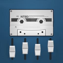 n-Track 9