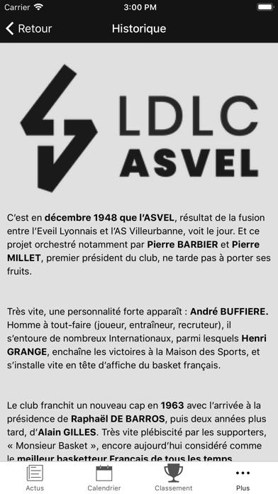 点击获取LDLC ASVEL