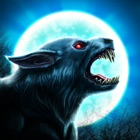 The Curse of the Werewolves icon