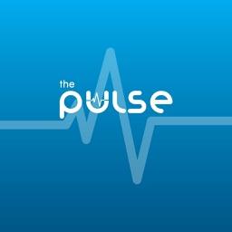ThePulse App