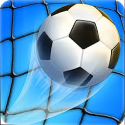 Football Strike MLTPlayer Tips