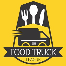 Food Truck League Finder