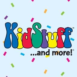 KidStuff Coupons