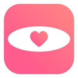 积木-聊天交友、一对一视频聊天软件