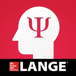 USMLE Psychiatry Q&A by LANGE