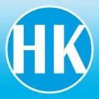 HK-ePaper icon