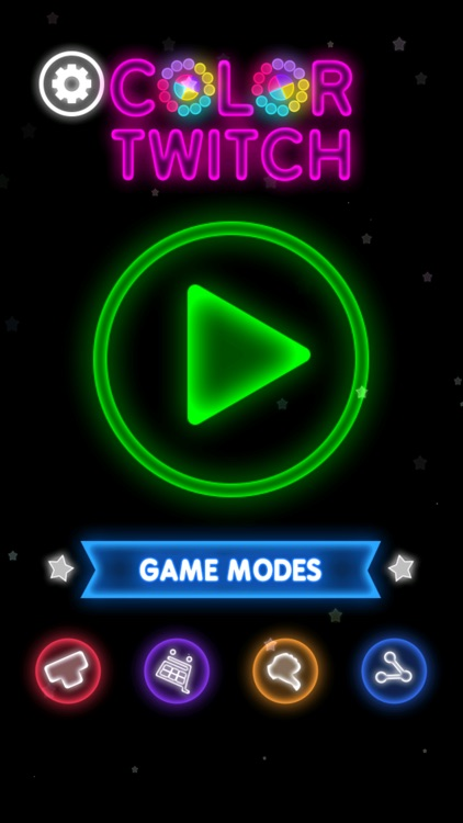Color Balls Dash screenshot-6