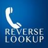 Reverse Lookup