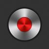 Grabadora de voz, audio
