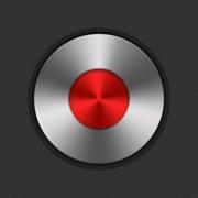 录音机 - 录音 App