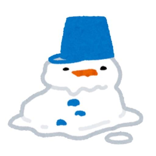 Don't Melt The Snowman