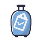 Baggify icon