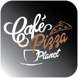 Cafe Pizza Planet, Aabenraa
