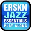 Erskine Jazz Essentia...