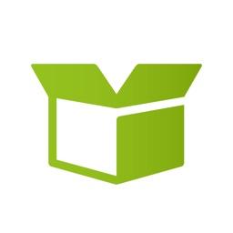 pCon.box