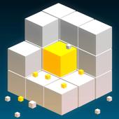 The Cube - 猜猜裡面有什麼?
