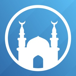 Athan Pro Muslim Apple Watch App