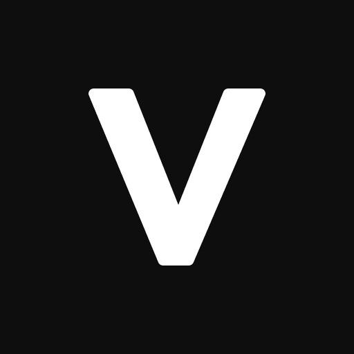 Trending Music Player VIBBIDI