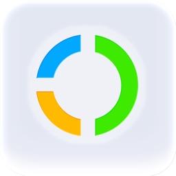 SmartBoxA4
