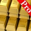 实时国际黄金白银-金价贵金属中行招行纸黄金