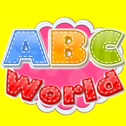 ABC World English