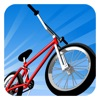 Bike Racing Plus
