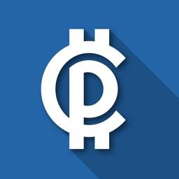 Coin Portfolio - Tracker