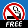 Quit Smoking - Butt Out - iPhoneアプリ