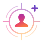 Followers Labs for Instagram