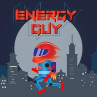 Codes for Energy Boy Hack