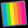Color Palette Converter - Lyashenko Pavel Cover Art