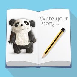 Create Storytime