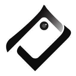 汇享侠-手机共享租赁分期在线平台