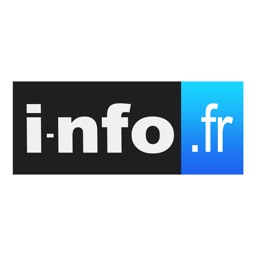 i-nfo.fr - Actu !Phone