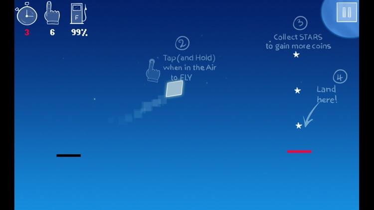 盒子归位-让人爱不释手的策略闯关小游戏 screenshot-3
