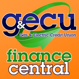 Finance Central