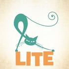 Rhythm Cat Lite HD icon