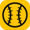 Baseball Go!!
