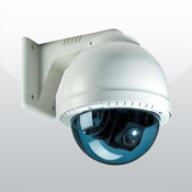 Ip Cam Viewer Pro app review