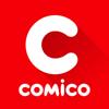 comico - Komik Online