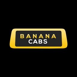 BananaCabs Provider