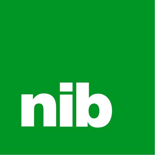 nib Health Insurance