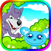 Codes for Landee Kids: Landee and Wolf Hack