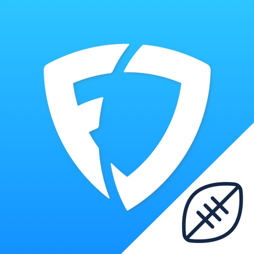 FanDuel - Fantasy Football Draft & Daily Contests