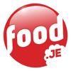 Food.je - Takeaway Food Jersey