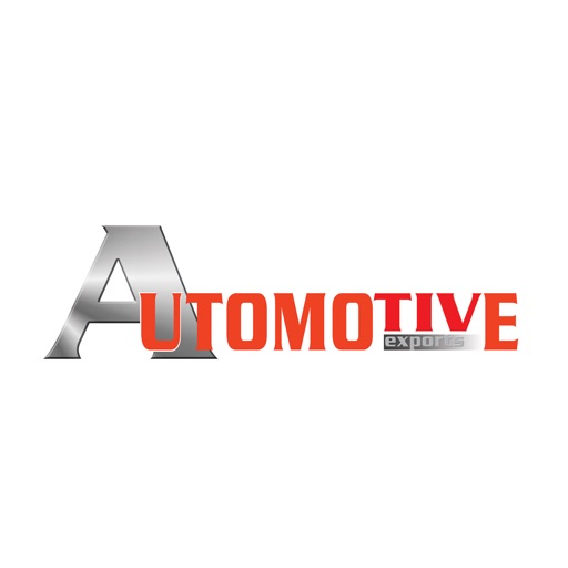 Automotive Exports icon