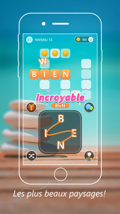 download Voyage Des Mots apps 3