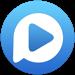 Total Video Player:映画再生mkv,dvd