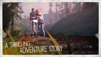 Download Life Is Strange for Pc