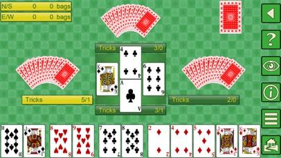 Spades V+ Скриншоты3